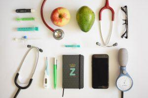 Rosnące znaczenie turystyki medycznej
