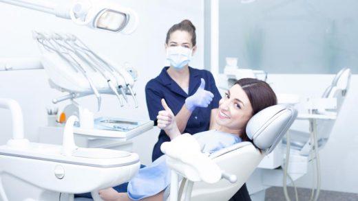 Implanty zębowe - rodzaje